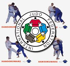 2014-2016 IJF Rules With USA Judo Annotations