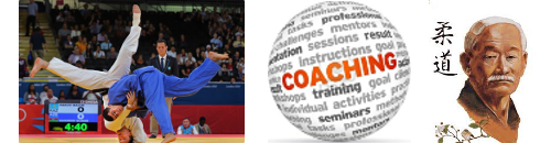 Coaching Certification